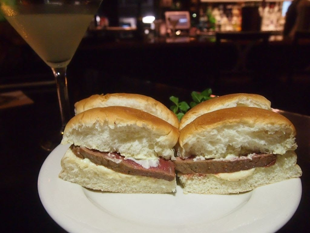 photo Mortons Steakhouse Mandarin Oriental Sandwiches.jpg