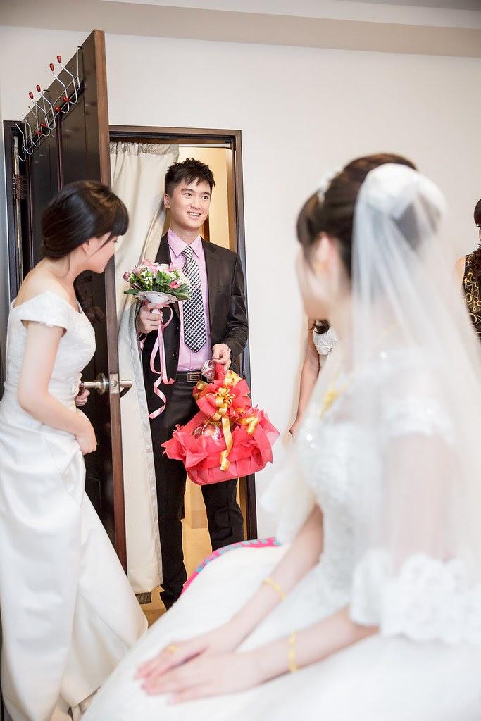 052優質婚攝