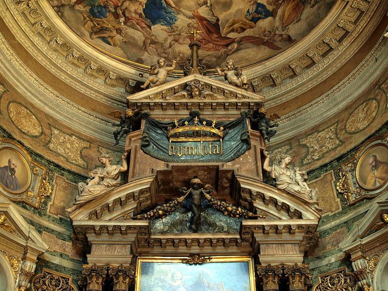 File:San Carlo ai Catinari pic-015.JPG