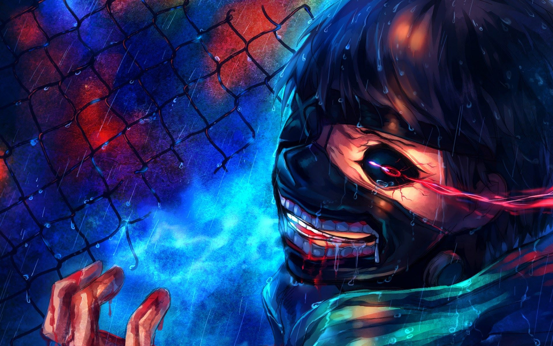 31++ Wallpaper Engine Anime Descargar - Michi Wallpaper