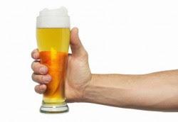 cerveja abdon