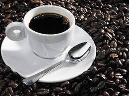 Keburukan minum kopi berlebihan