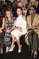 zendaya ralph russo fashion show 04
