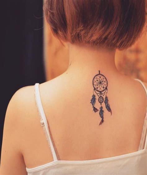cute inspiring small tattoo design ideas girls