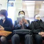 japanese_sleeping_124