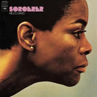 File:Miles Davis Sorcerer.jpg