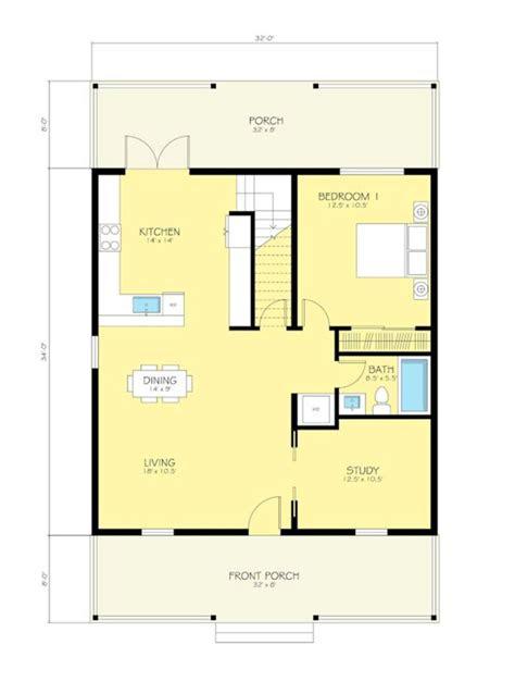 proiecte de case ieftine cu mansarda