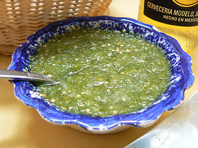 salsa verde.jpg
