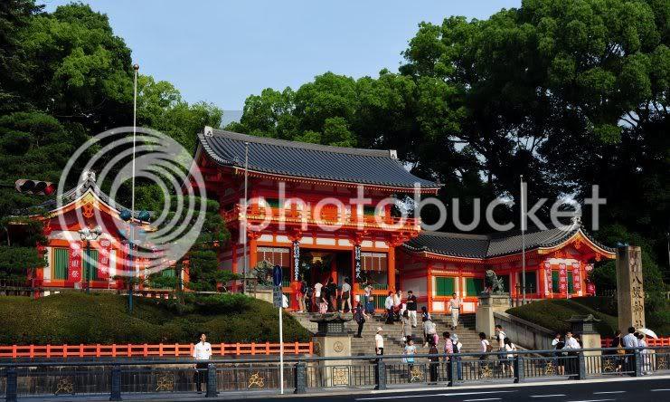photo Kyoto_26w_zps6f70673b.jpg