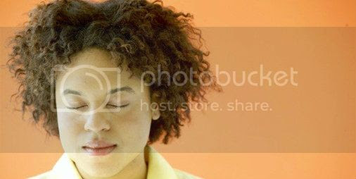 photo black-woman-thinking-natural_zps98dd33d5.jpg