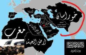 Ο χάρτης