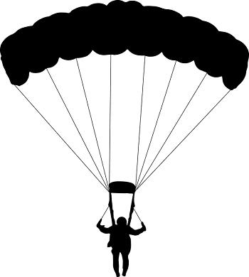 Paraşüt Nedir Nasıl Yapılır
