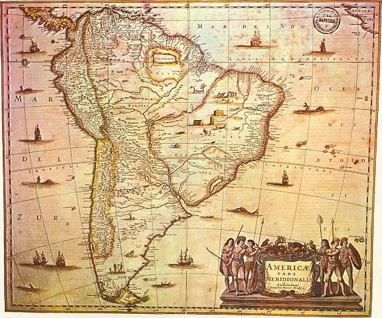 http://www.novomilenio.inf.br/santos/mapas/mapa68.jpg