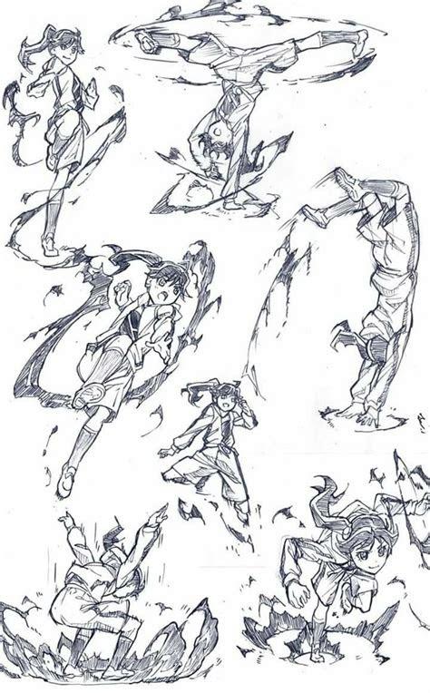 pin  heroman  sketching  manga guidesdrawing