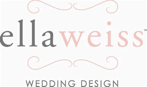 Ella Weiss Wedding Design Reviews   Springfield, MO   19