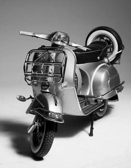 109 best Vespa Sprint images on Pinterest | Vespa scooters