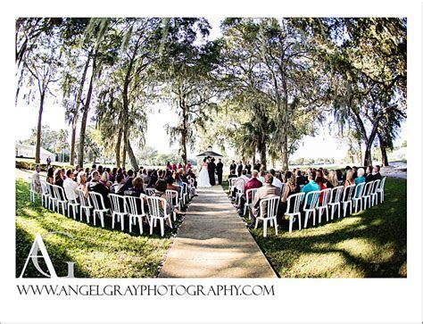Planning your Florida Destination Wedding   Our Favorite