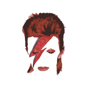 http://cf.juggle-images.com/matte/white/280x280/david-bowie-logo-primary.jpg