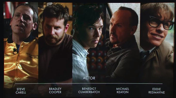 Oscars-2015-Nominations-Tom-Lorenzo-Site-TLO- (2)