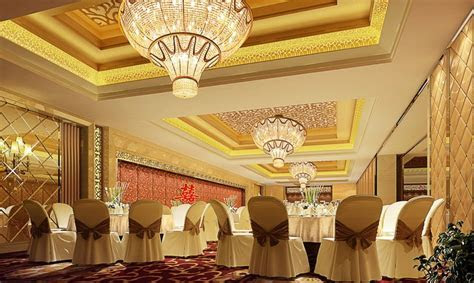 wedding hall ceiling   Google Search   HALL in 2019   Hall