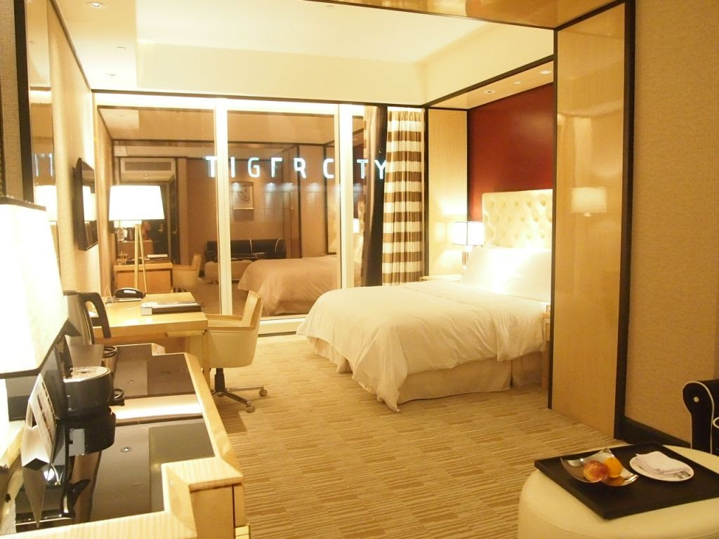 photo The Lin Hotel Tai Chung 6.jpg