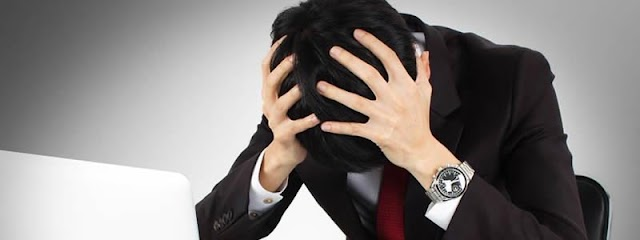 5 kesalahan Customer Service Bagi UKM / SME.