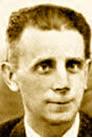 Marino Blanes Giner, Beato