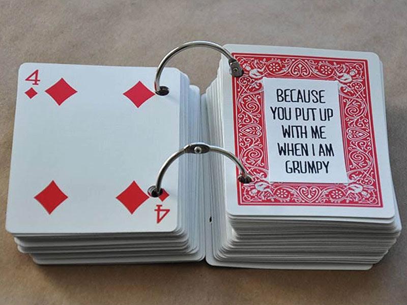 80 Diy Ideas For Boyfriend Christmas Ideas Christmas Diy For Boyfriend
