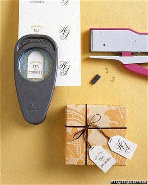 Best 20  Tea wedding favors ideas on Pinterest   Tea