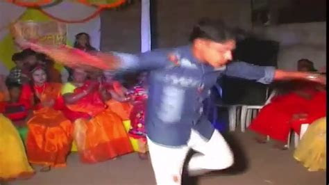 Marriage video dance/JK Wedding Entrance Dance/Best