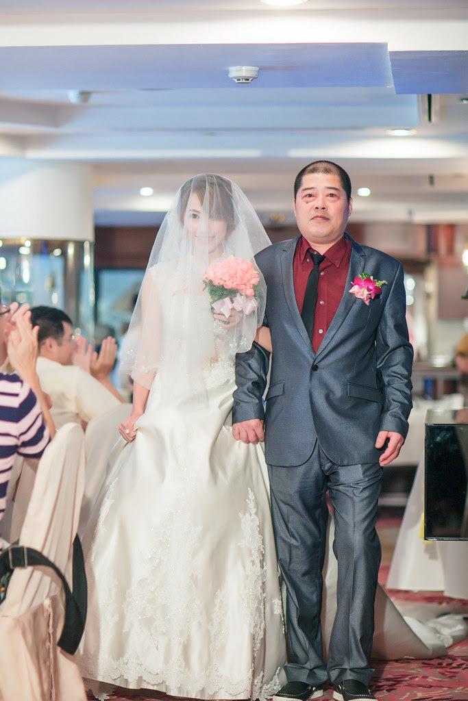 歐華酒店婚攝083