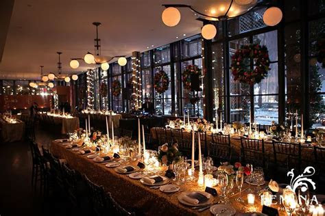 78 Best images about Chic Wedding Venues in NYC on