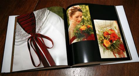 Custom Albums, custom wedding albums, custom wedding album