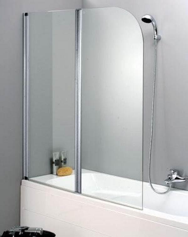 Ante per vasca da bagno – Termosifoni in ghisa scheda tecnica