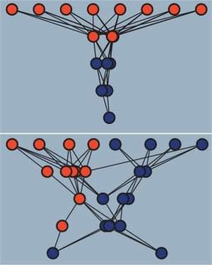 Solução de mistério biológico impulsiona inteligência artificial