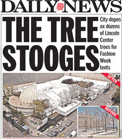 lincolncentertrees.jpg