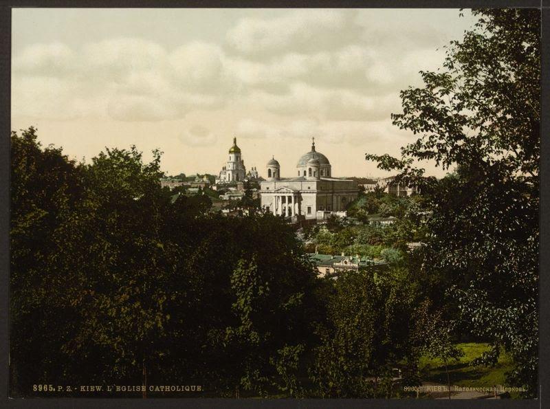 19thcentury001 80 Russian Cities In the XIX Century
