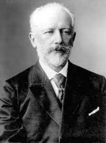 http://www.pianoparadise.com/Tchaikovsky.jpg