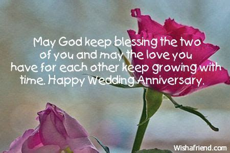 Best 25  Anniversary wishes quotes ideas on Pinterest