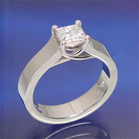 Ring Winnipeg Diamond Engagement Ring