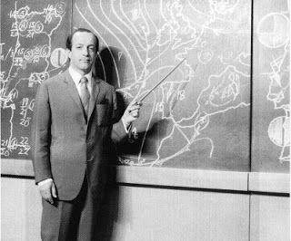 Anthímio José de Azevedo, retirada de http://picosderoseirabrava.blogspot.pt/2012/03/foi-em-1957.html
