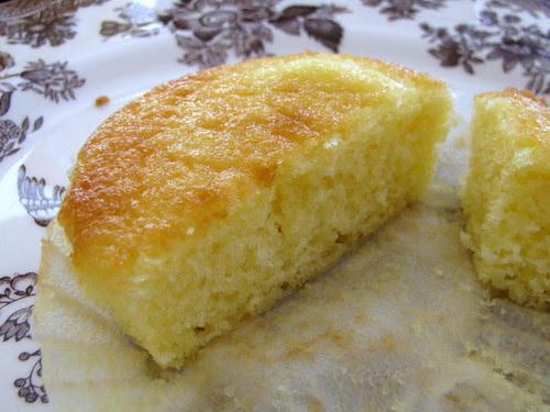 Cebu Torta