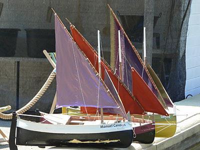 bateaux à sec.jpg