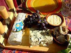 fromages 3