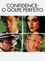 Confidence - O golpe perfeito | filmes-netflix.blogspot.com
