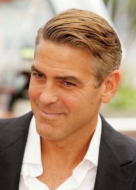Haarschnitt Für 60 Jährige Männer - Surge f