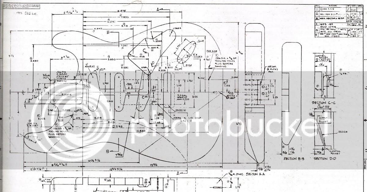 bye by log looking for guitar building plans pdf. Black Bedroom Furniture Sets. Home Design Ideas