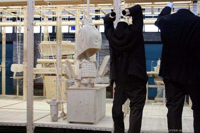 140 documenta13 d13 kassel 2012 wideblick.over-blog.de