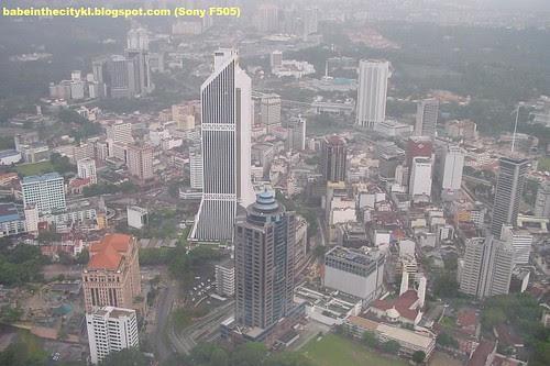 fm kl tower 09