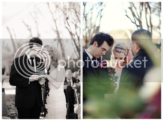 http://i892.photobucket.com/albums/ac125/lovemademedoit/love%20makes%20me%20do%20it/Pierre%20and%20Tarien/vintage-wedding006.jpg?t=1286220264
